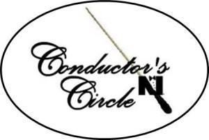 NMGC Conductor's Circle